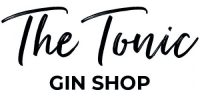 The Tonic Onlineshop